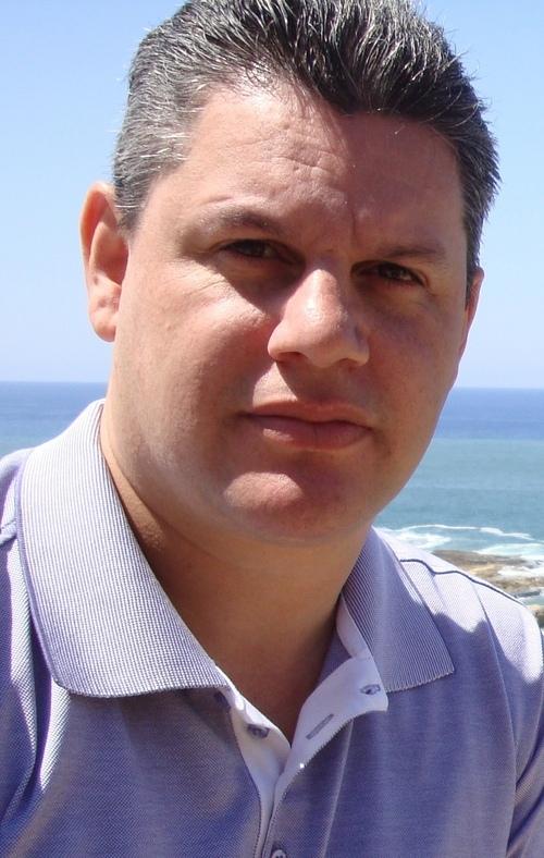 Javier Alexander Roa
