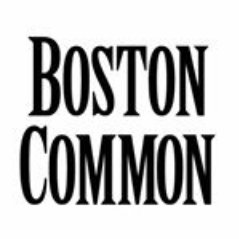 Boston Common Mag