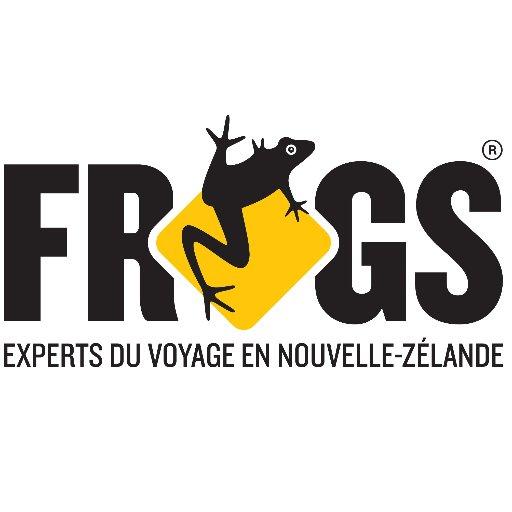 @FrogsinNZ
