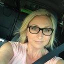 Leah Miller - @LMillerJesusFrk - Twitter