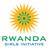 Rwanda Girls Initiat
