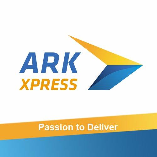 @ARKXPRESS