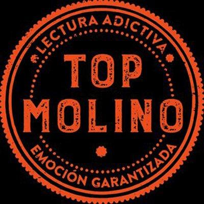 @EdMolino