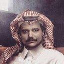 Mansour (@002_2288) Twitter