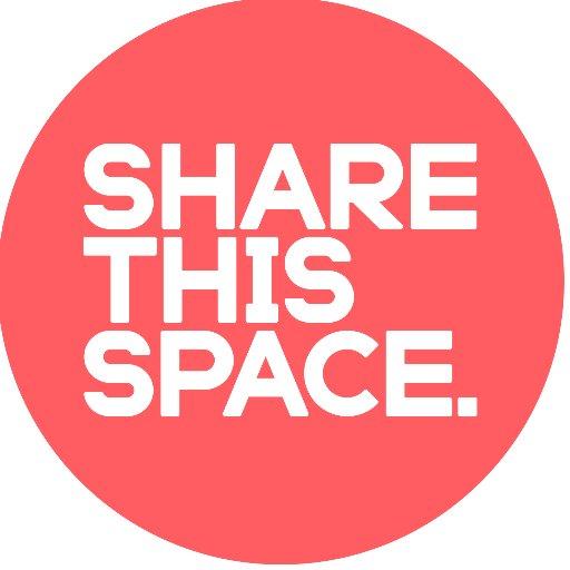 @sharethisspace1