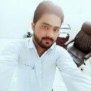 Noman Riaz (@0599175536nRiaz) Twitter