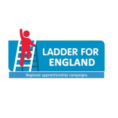 @Ladder4England