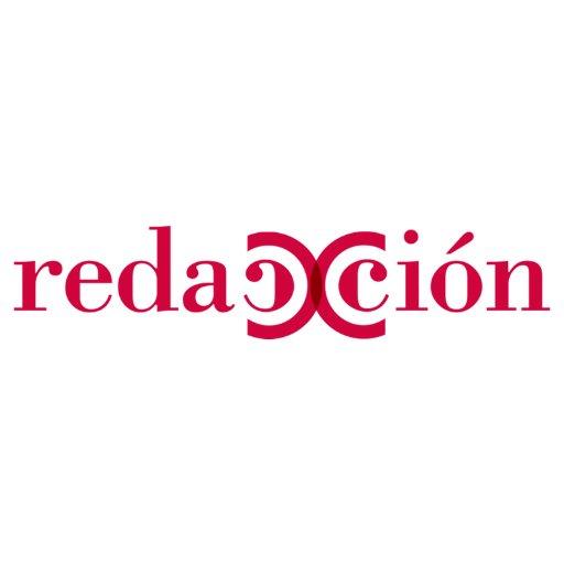 Redacción ClubCámara
