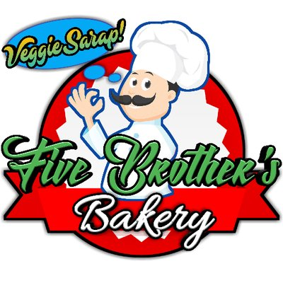 Five Brother's Baker on Twitter: