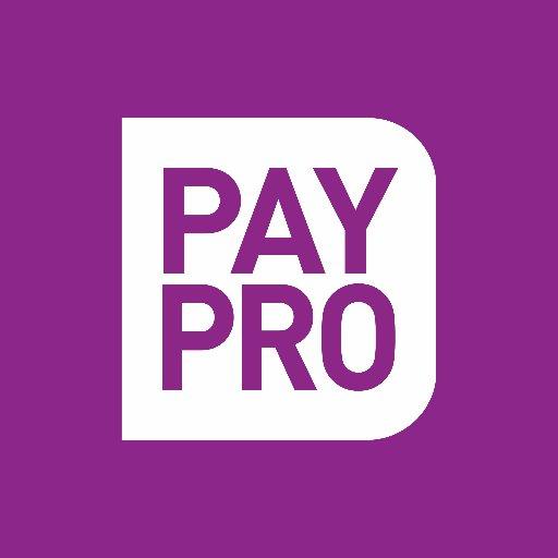 @paypro_id