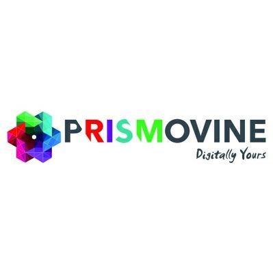 Prismovine