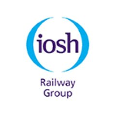 @IOSH_Railway