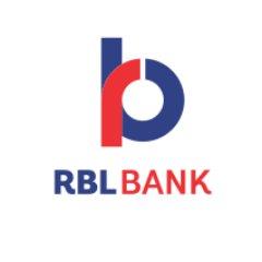 @rblbank