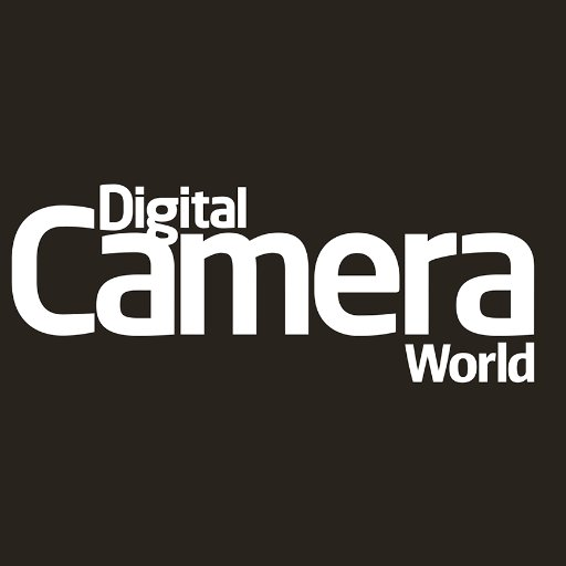 @DigitalCameraW