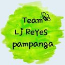 TeamLjReyesPampanga - @TeamLjReyesPamp - Twitter