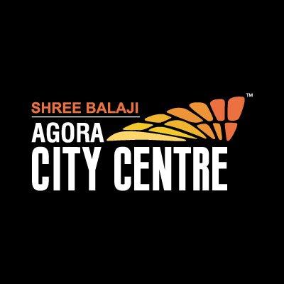 Agora City Centre