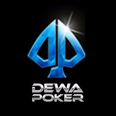 Hasil gambar untuk poker dewa