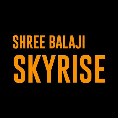 Shree Balaji Skyrise