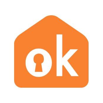 @OKApartment