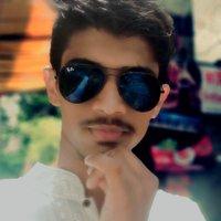 MD Sahadat Saiful