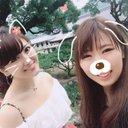 みぃ。 (@0117misato) Twitter