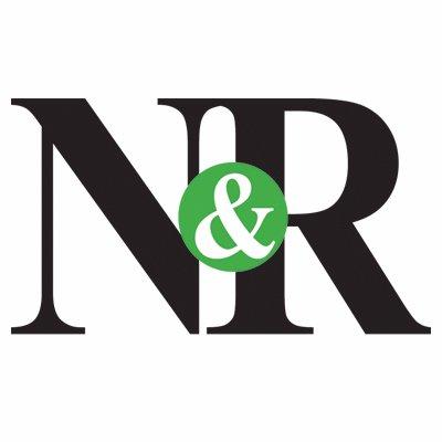 News & Record (@NewsandRecord) Twitter profile photo