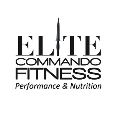 EliteCommandoFitness | Social Profile