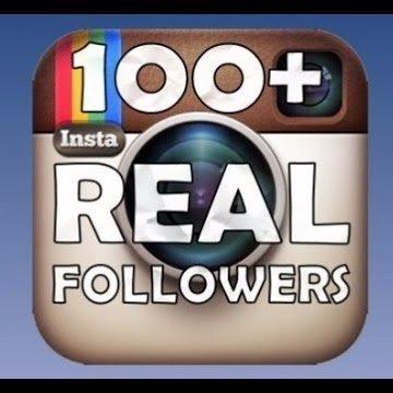 300 FOR 300 (@everliker) | Twitter