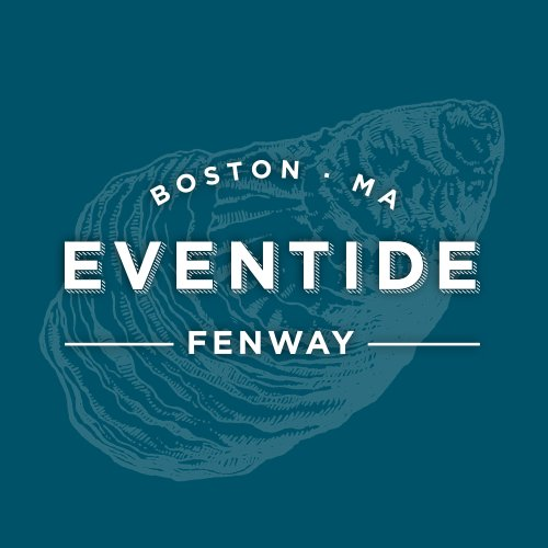 Eventide Fenway On Twitter Looking For Somewhere To Dine In