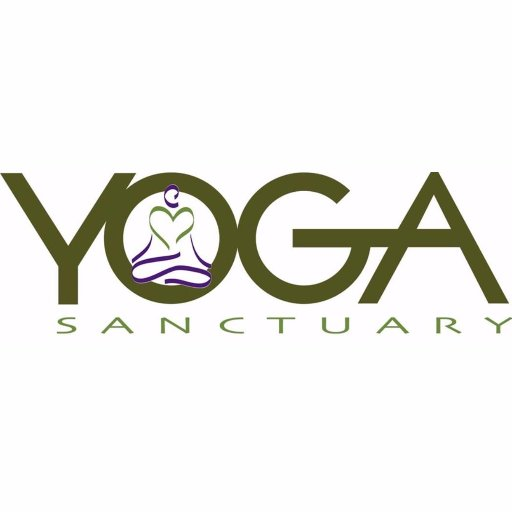 yogasanctuarylv