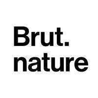 Brut nature FR