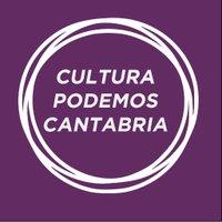 Podemos ser Cultura