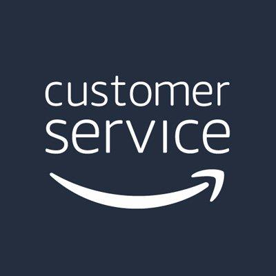 Amazon Help Profile Image
