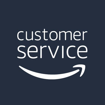 amazon in customer care number india toll free