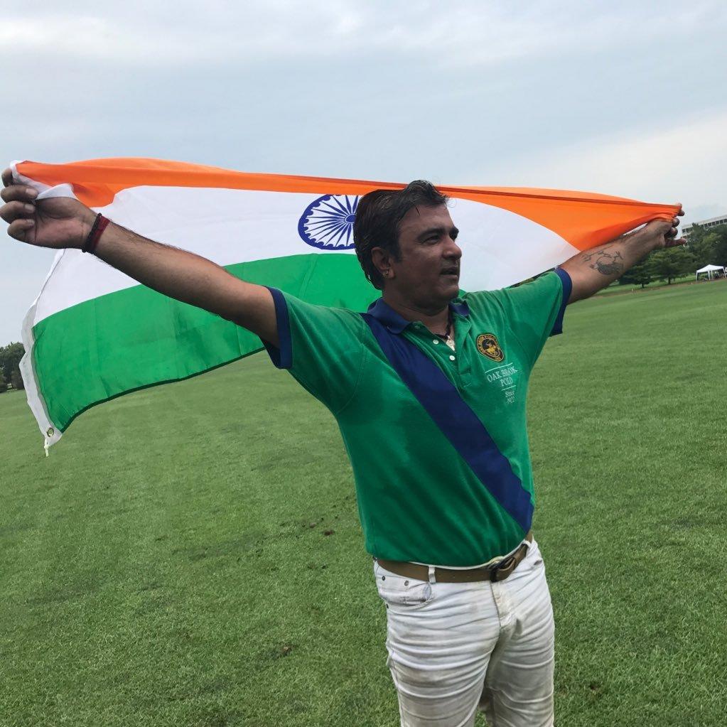 Akhiyan By Mickey Singh Likes: Mickey Singh Rathore (@mickeyspolo)