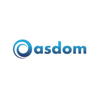 Oasdom on Twitter: