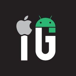 iOSGods