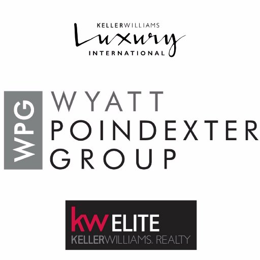 Wyatt Poindexter