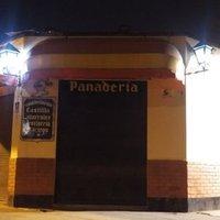 PanCastilla