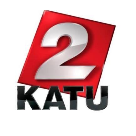 @KATUNews