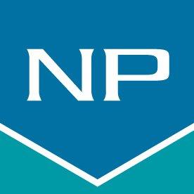 Nurse Practitioner Jobs - NPJobSite.com