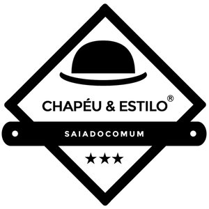 @chapeueestilo