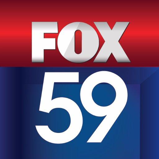 FOX59 News (@FOX59) | Twitter