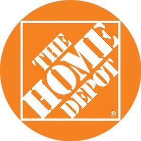 The Home Depot #8924 (@8924HOMEDEPOT) | Twitter