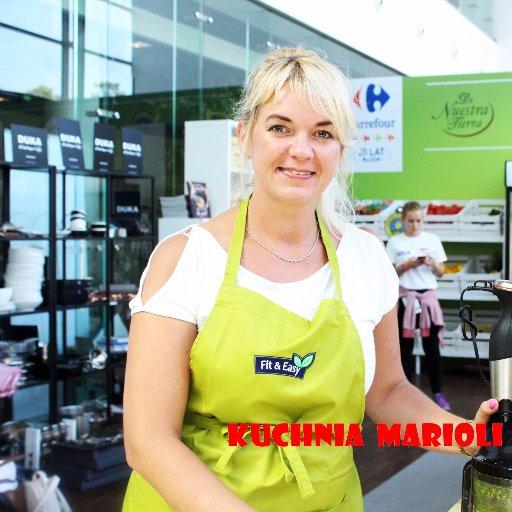 Kuchnia Marioli Mariola721 Twitter