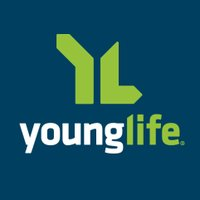 Young Life | Social Profile