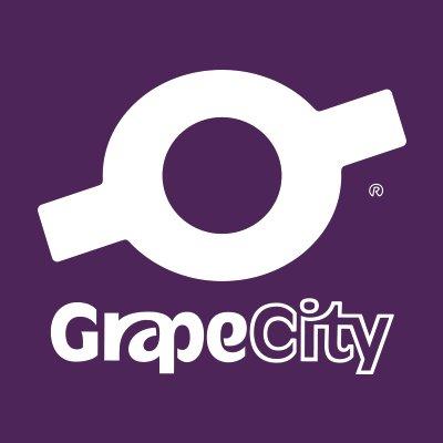 GrapeCityUS