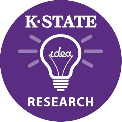 K-State Research