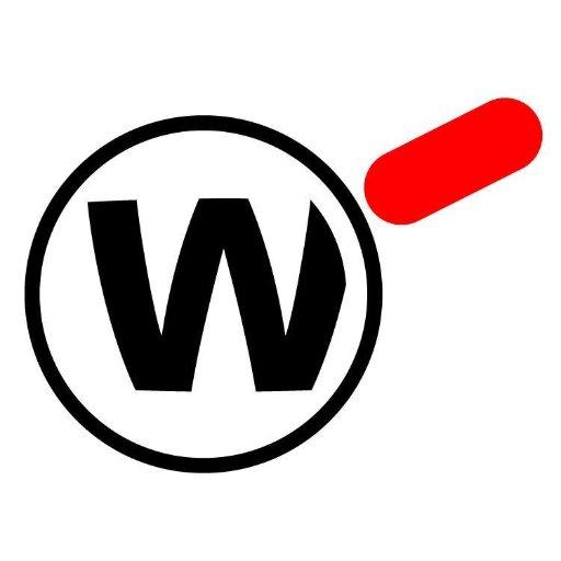 @watchguard_br
