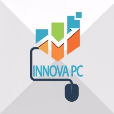 @InnovapcOficial
